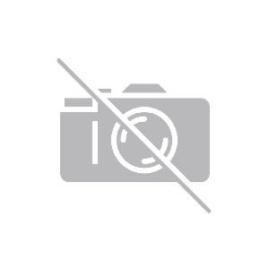 Велокомпьютер Garmin Edge 1030 Bundle